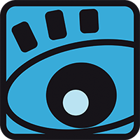 bookRadar Icon