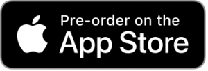 Pre-Order at the App Store